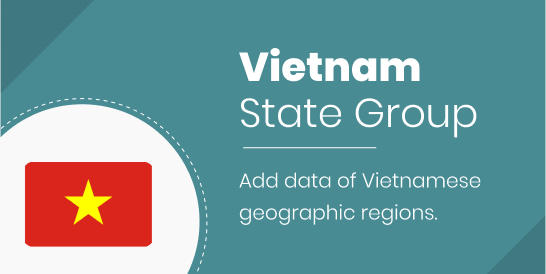 Vietnam State Group